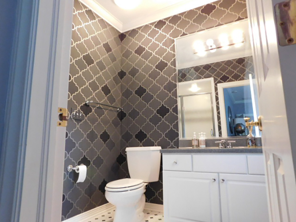 Wall Covering Service : Full service home remodeling ewc homes services