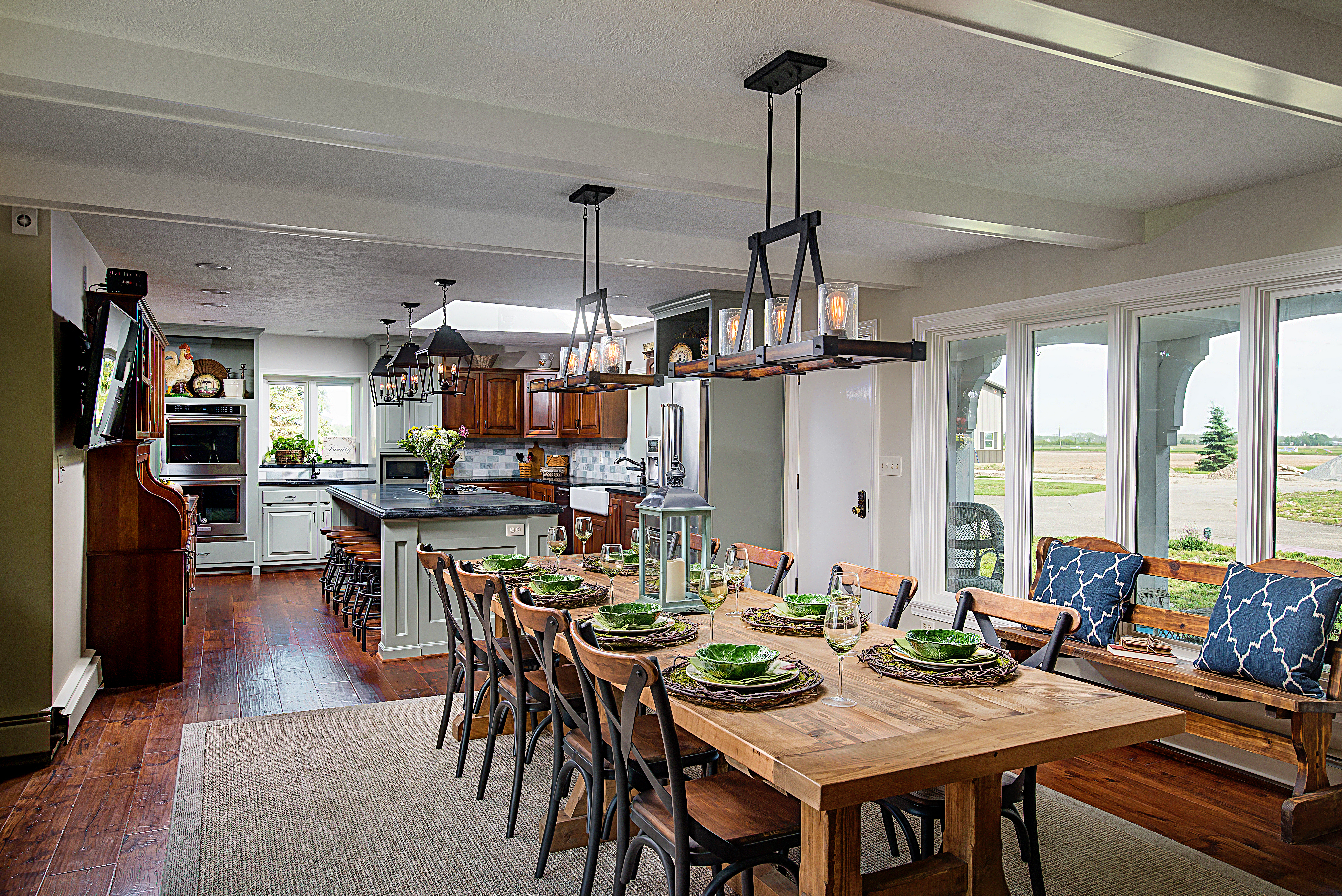 Home Remodeling Design Articles Ewc Home Services